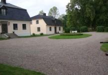 Johannesbergs Säteri (Efter)